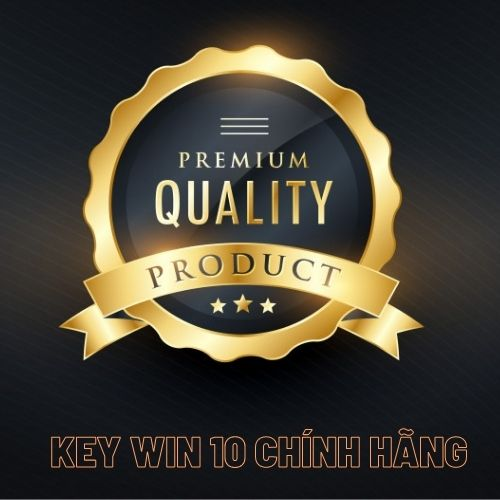Key Win 10 Pro 2