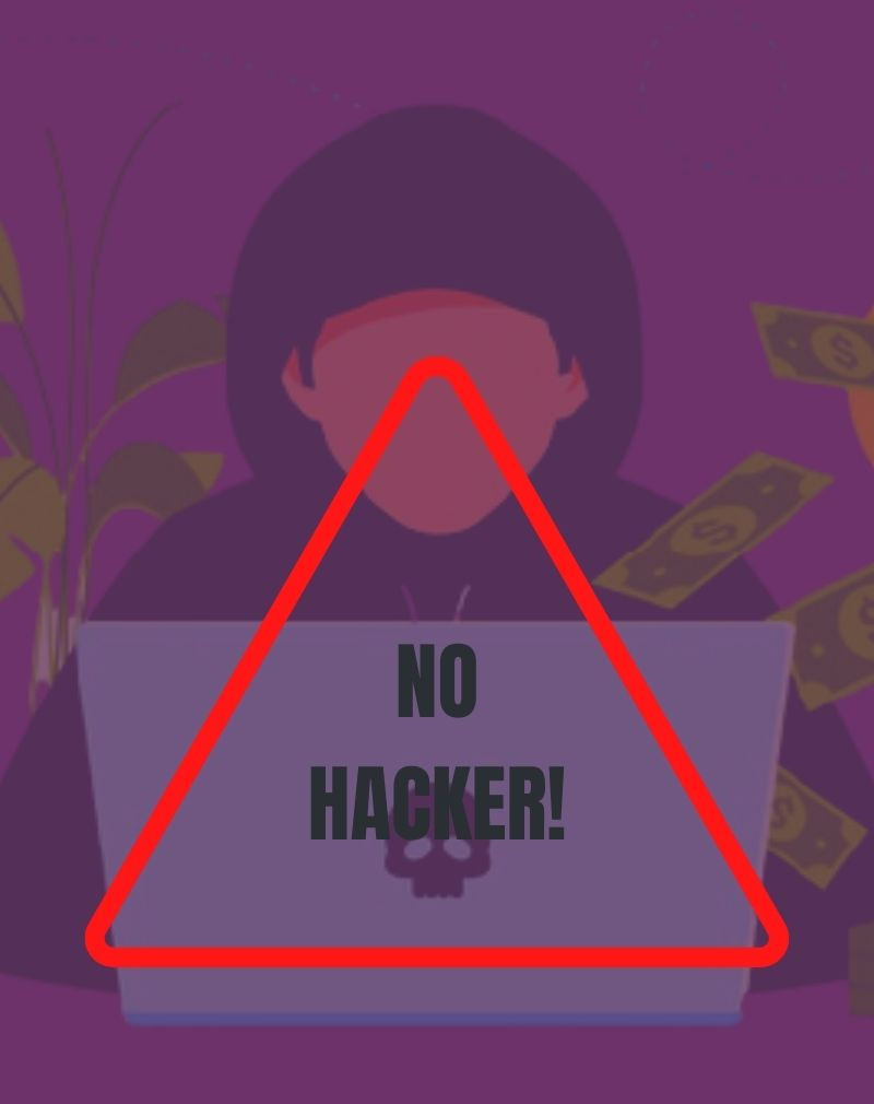 Kaspersky Internet Security 3