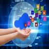 Office 365 Personal Chính Hãng - Key 1 Năm - 1 User Dùng Cho 5 Thiết Bị 9