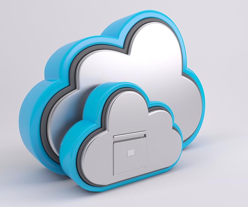 Office 365 Personal Chính Hãng - Key 1 Năm - 1 User Dùng Cho 5 Thiết Bị 5