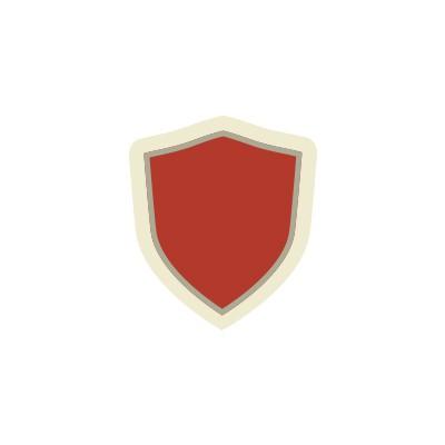 Avast Premier Key 8