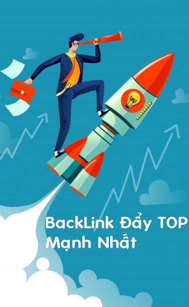 backlink-day-top-tu-khoa-manh-nhat