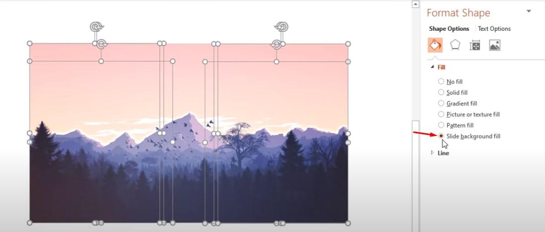 Hướng dẫn tạo hiệu ứng Animation Powerpoint đẹp mắt 2