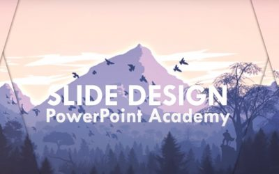 Hướng dẫn tạo hiệu ứng Animation Powerpoint đẹp mắt