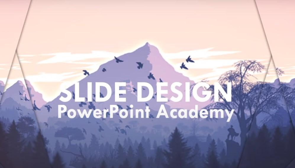 Animation powerpoint