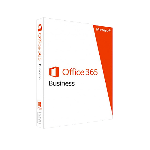 office-365-business-removebg-preview