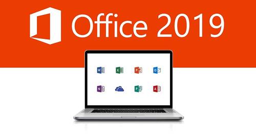 Office 2019 Home and Student – Key active trên tài khoản của bạn 45