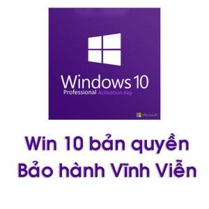 Office 365 Personal Chính Hãng - Key 1 Năm - 1 User Dùng Cho 5 Thiết Bị 15
