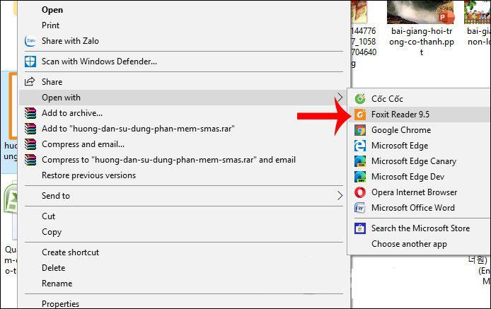Cách chèn file PDF vào Word nhanh và chuẩn xác nhất