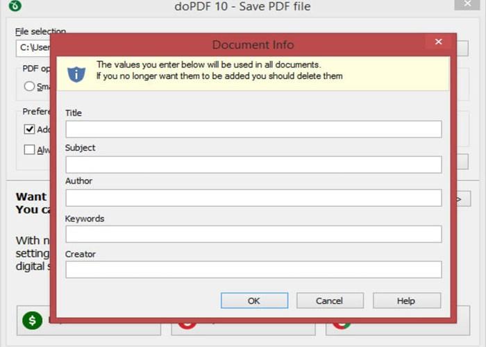 Cách chuyển file Word sang PDF đơn giản ai cũng làm được