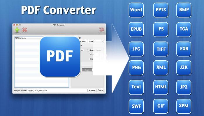 Cách chuyển từ file Word sang PDF không bị lỗi phông chữ