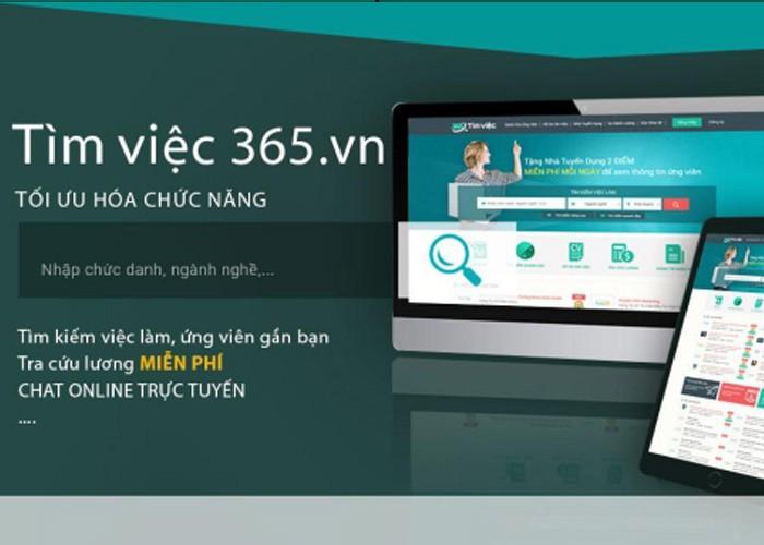 Download mẫu CV đẹp file Word tiếng Việt miễn phí ở đâu?