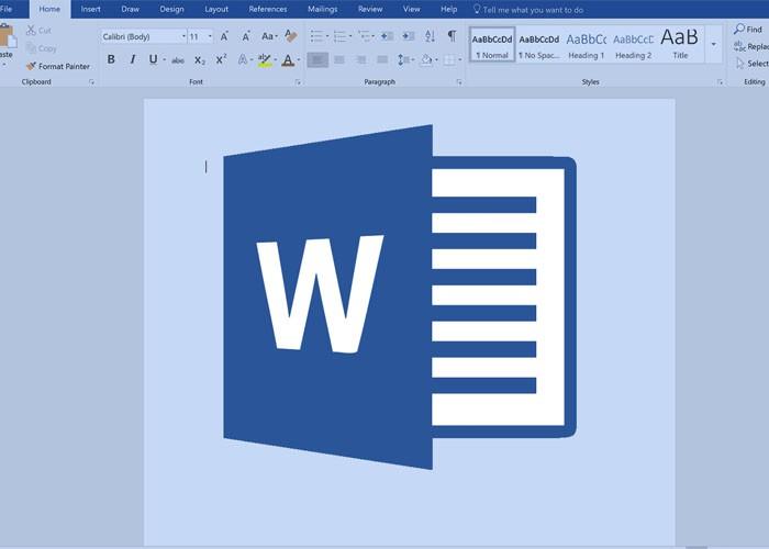 Cách tải Word 2010 64bit cụ thể cho từng trình duyệt