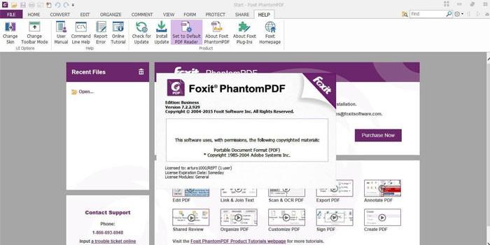 5 cách chuyển đổi PDF sang Word online đơn giản