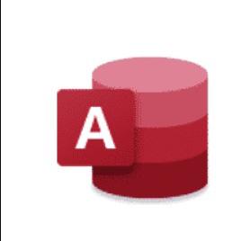 phần mềm access