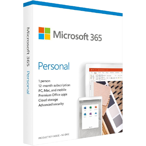 office-365-personal