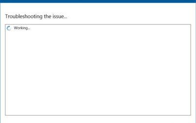 Cách xóa Office 365 và khắc phục lỗi khi không dùng được