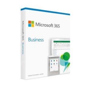 Office 365 Personal Chính Hãng - Key 1 Năm - 1 User Dùng Cho 5 Thiết Bị 17