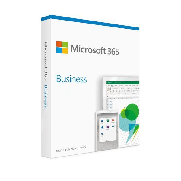 Mua Office 365 Business - Chỉ 300K - Sử Dụng Vĩnh Viễn 1