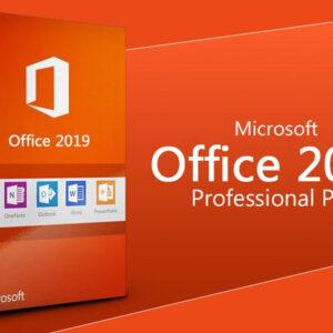 Office 365 Personal Chính Hãng - Key 1 Năm - 1 User Dùng Cho 5 Thiết Bị 14
