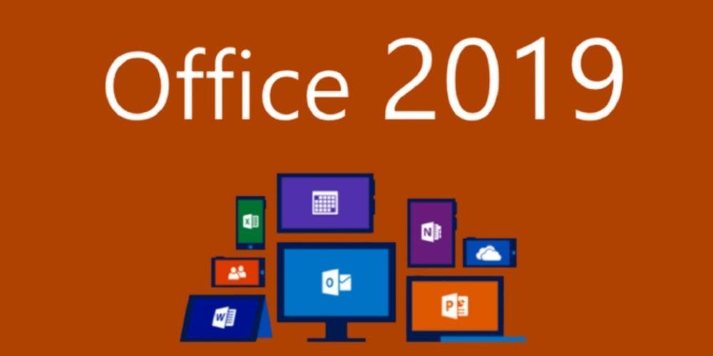 Key Office 2019 Professional Plus - Active Trên Tài Khoản Của Bạn 87