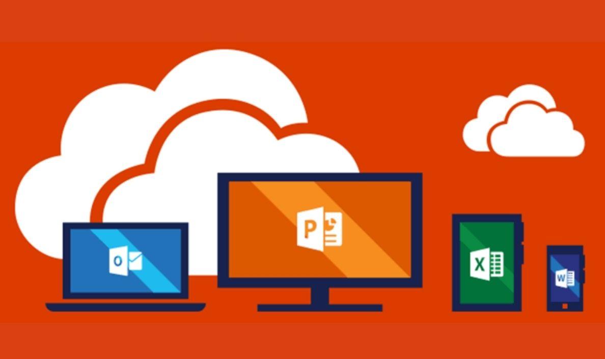 Mua Bản Quyền Office 365 Business Vĩnh Viễn - Chỉ 300K 7
