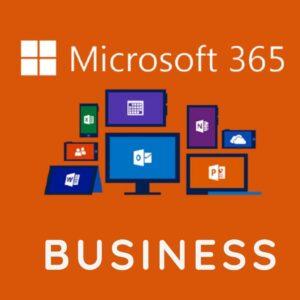Office 365 Personal Chính Hãng - Key 1 Năm - 1 User Dùng Cho 5 Thiết Bị 16