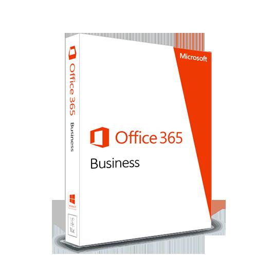 office 365 bản quyền