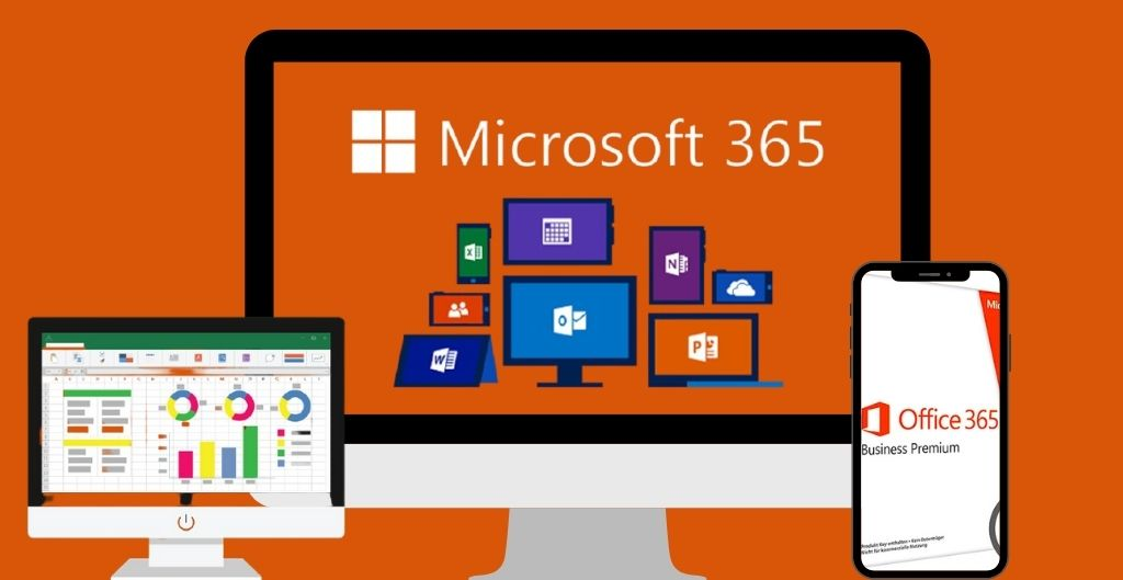 office-365-dung-cho-nhieu-thiet-bi