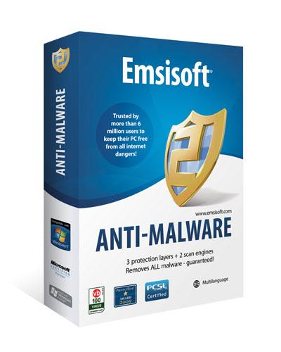 TOP 11 phần mềm diệt virus hiệu quả nhất cho Windows 2021 18