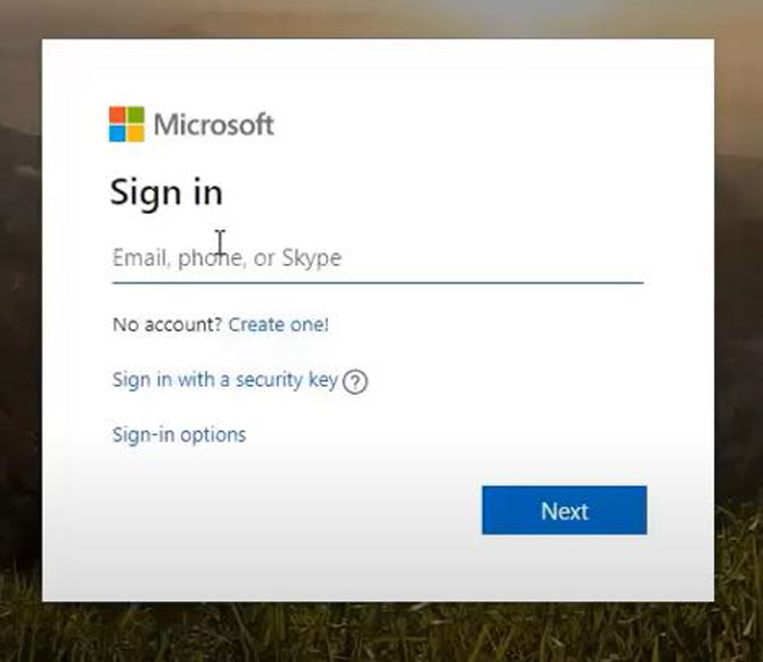 Key Microsoft Project 2019 Professional Plus Theo Máy Vĩnh Viễn 3