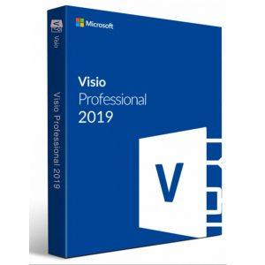 Office 365 Business - Bản Quyền Office 365 - Chỉ 300K 59