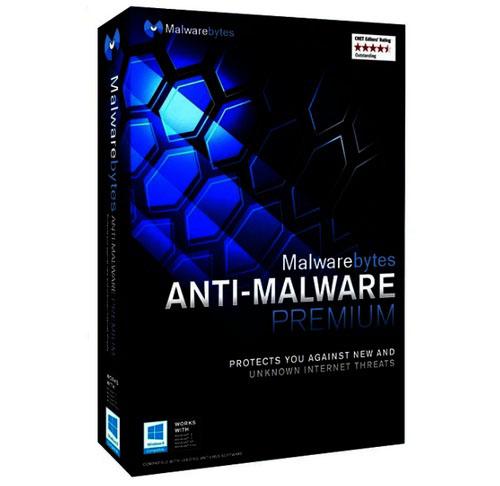 TOP 11 phần mềm diệt virus hiệu quả nhất cho Windows 2021 20