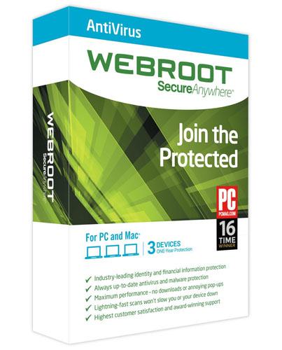 TOP 11 phần mềm diệt virus hiệu quả nhất cho Windows 2021 13