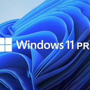 key windows 11 pro