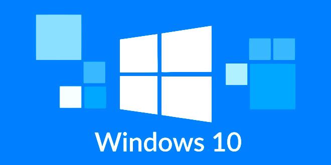 windows 10 bản quyền giá rẻ